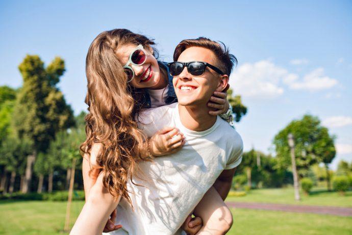 hombres y mujeres pueden ser amigos 1501059772
