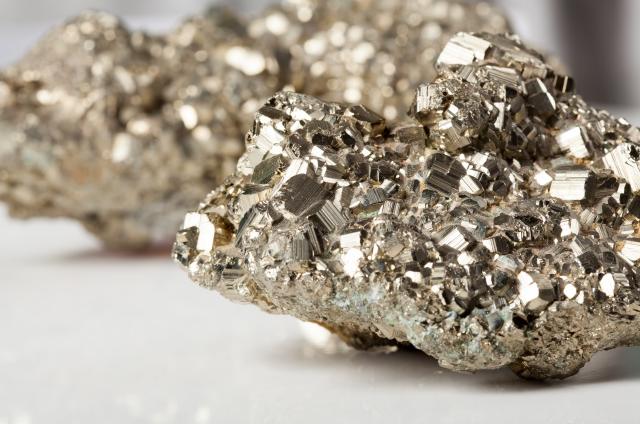 Los 16 Materiales más caros y exorbitantes del mundo