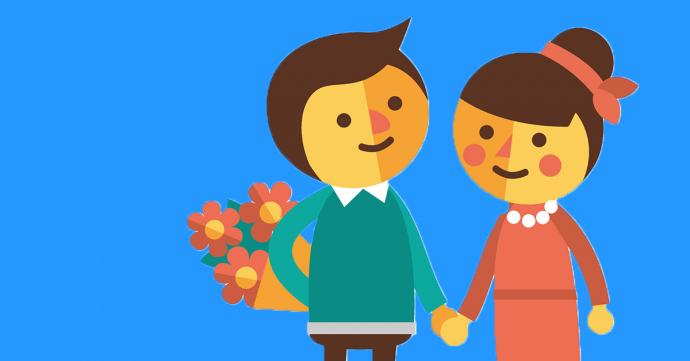 6 Cosas que deberías hacer todos los días para que tu pareja esté contigo para siempre