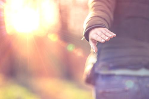 Las 15 Confesiones que personas con ansiedad quieren que sepas para entenderlos mejor