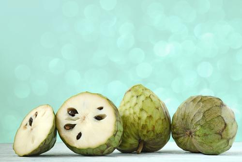 La fruta Frankestein que surge cuando un plátano y una piña hacen el amor