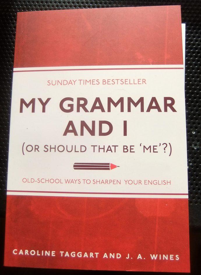 Las 7 Reglas de oro del método AJ Hoge para aprender inglés en menos de un mes