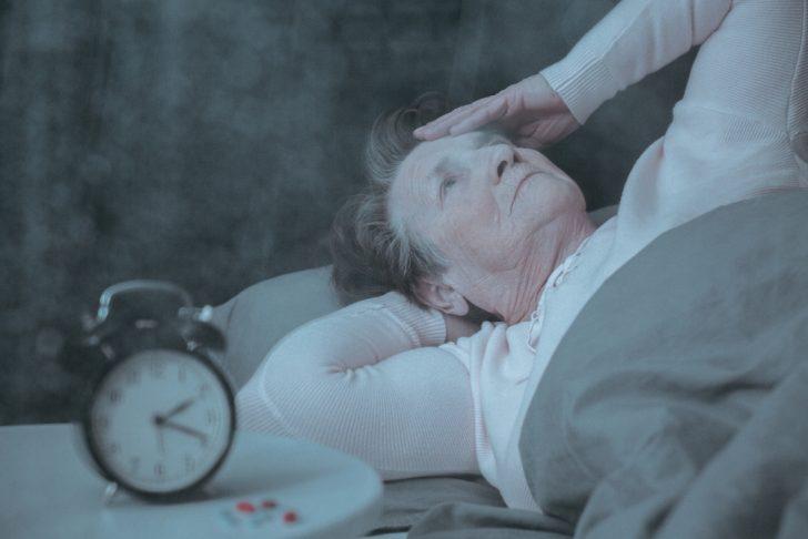las posturas para dormir que acabaran con tus problemas de sueno 147822