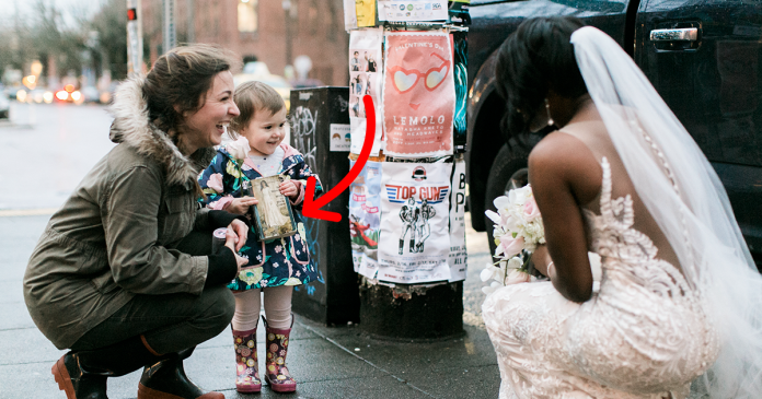 little girl thought bride princess shandace scott staphanie cristalli fb4