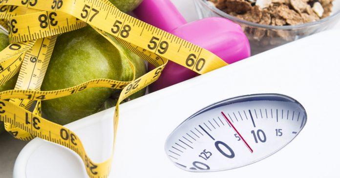 los mejores y peores dias para empezar una dieta banner