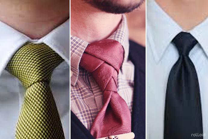 los secretos que debe saber un hombre para ir siempre bien vestido 152169