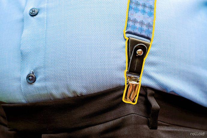los secretos que debe saber un hombre para ir siempre bien vestido 152172