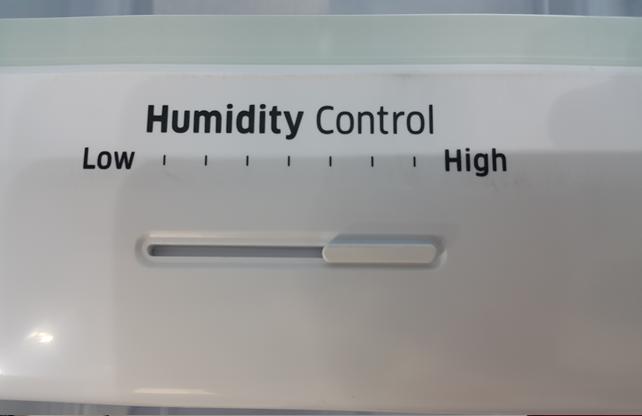 11 Trucos muy sencillos para la nevera y el congelador con los que ahorrarás en la factura de la luz