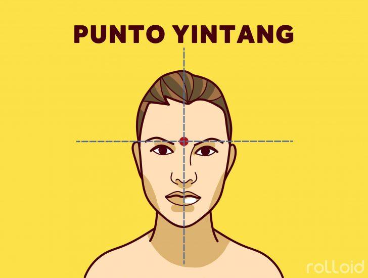 masajea estos puntos de estres para deshacerte de un dolor de cabeza en menos de 5 minutos 06