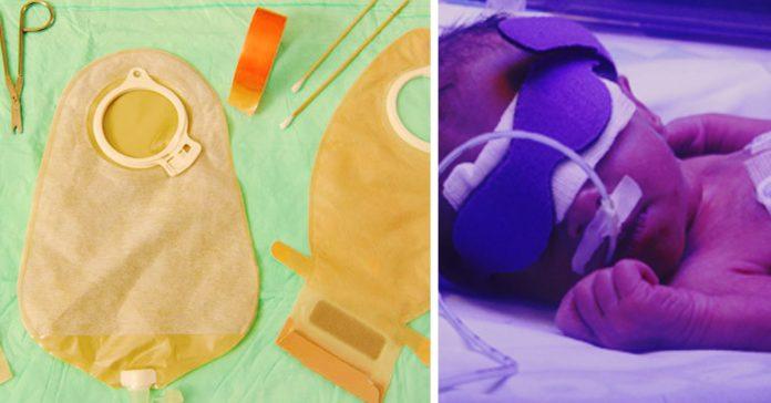 mejores inventos medicos enfermeras banner