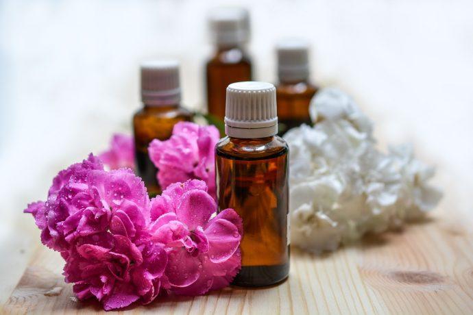 remedios caseros para las varices 1499114898