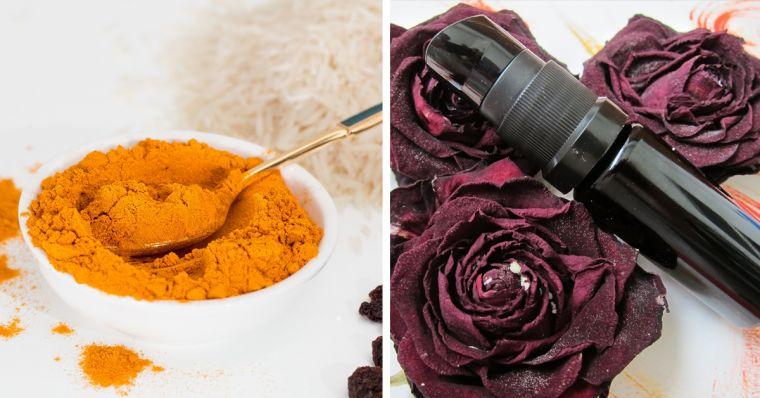 remedios naturales para depilar las zonas que desees sin necesidad de pasar dolor 152443
