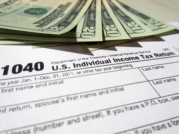 5 Motivos por los que no deberías tener el dinero en el banco