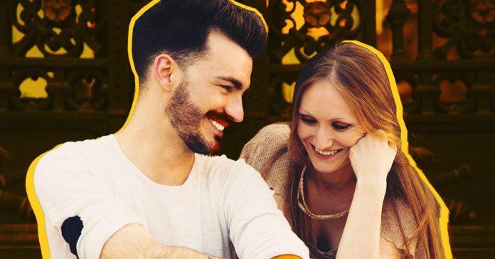 trucos consejos arreglar matrimonio duradero banner