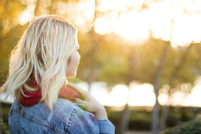 10 Trucos y consejos para convertirte en una persona madrugadora de una vez por todas