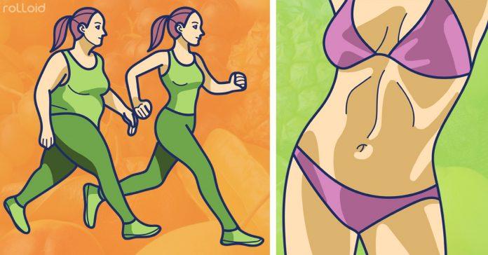10 alimentos que deberias comer si quieres perder peso banner