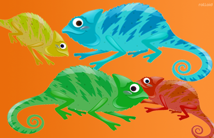 10 de los mitos sobre animales mas extendidos 161225