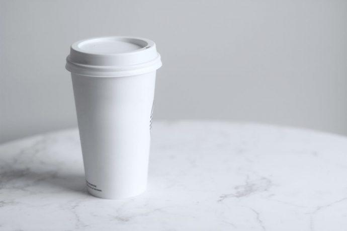 12 Cosas que los camareros de una cafetería jamás cuentan a sus clientes