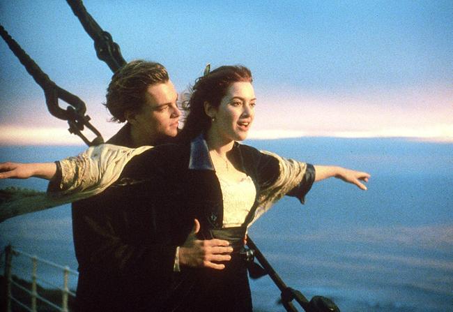 12 Cosas que seguramente no sabías sobre lo que le ocurrió realmente en el Titanic