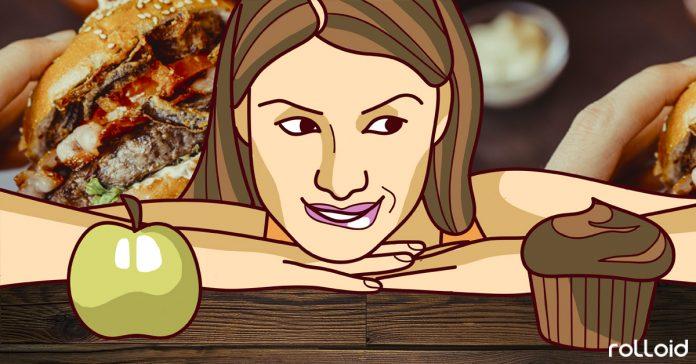 13 mitos de las dietas perjudiciales banner
