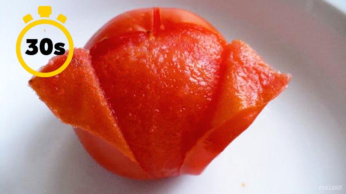 15 cosas que puede hacer tu microondas para que tu vida sea mas facil tomate