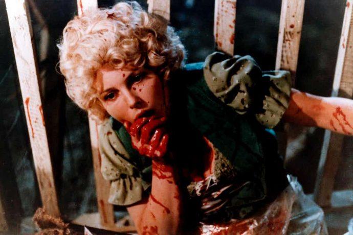 15 Famosas Películas de terror cuyas historias están basadas en macabros hechos reales