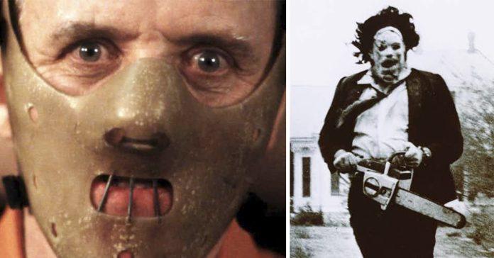 15 historias de peliculas de terror basadas en hechos reales banner