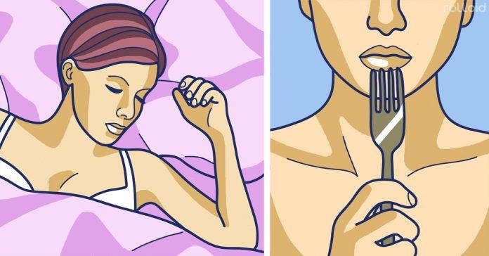 17 alimentos que te ayudan a dormir mejor banner