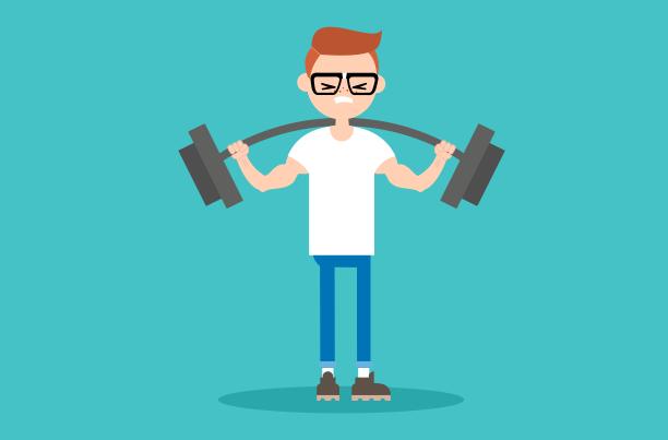 4 formas de hacer que tu esperma sea mas fuerte mas rapido y mas fertil 162433