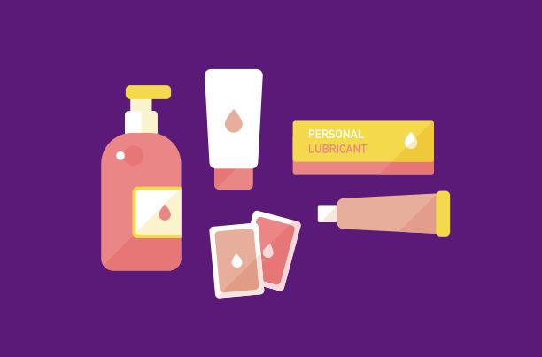 4 formas de hacer que tu esperma sea mas fuerte mas rapido y mas fertil 162434