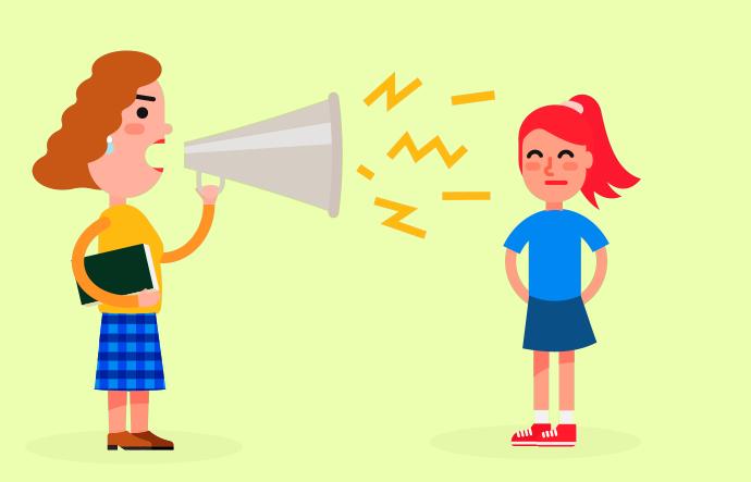 8 comportamientos que surgen como resultado de nuestros problemas infantiles 161021