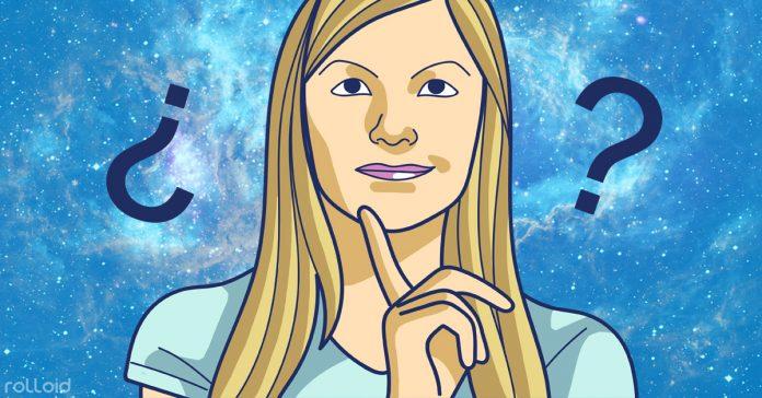 8 signos que demuestran eres persona inteligente banner