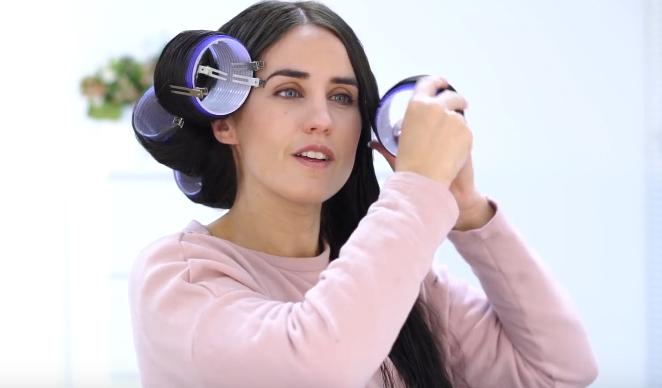 5 Trucos y formas poco conocidos para alisarse el pelo sin usar la plancha