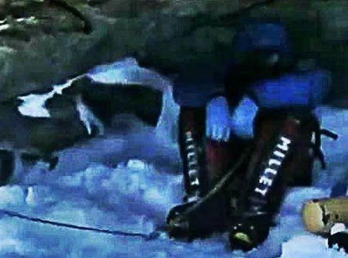 cadaveres abandonados en el monte everest y sus inquietantes historias 157307