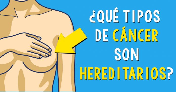 cancer hereditario banner dos