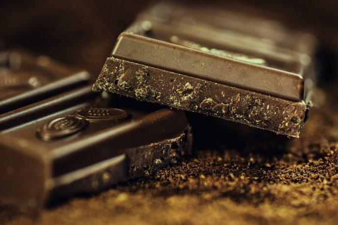 comer chocolate tiene muchos beneficios para la salud 1503658989