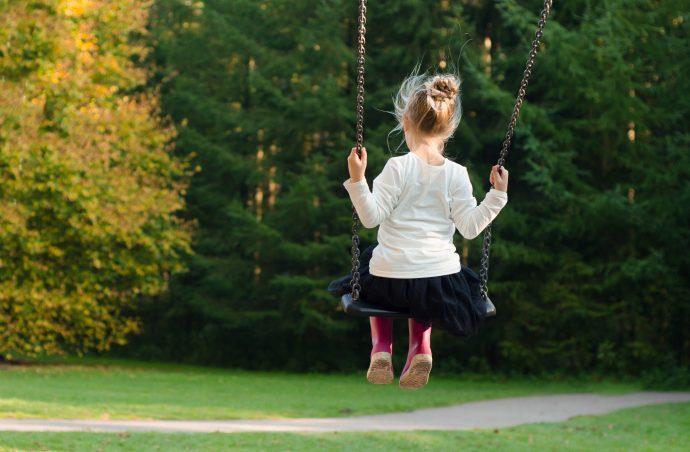 comportamientos que senalan que estas reprimiendo recuerdos negativos de la infancia 1502442295