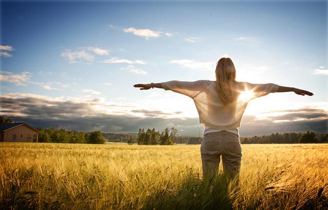 El Superbrain Yoga: la nueva técnica que puedes hacer en 5 pasos para ser un cerebrito