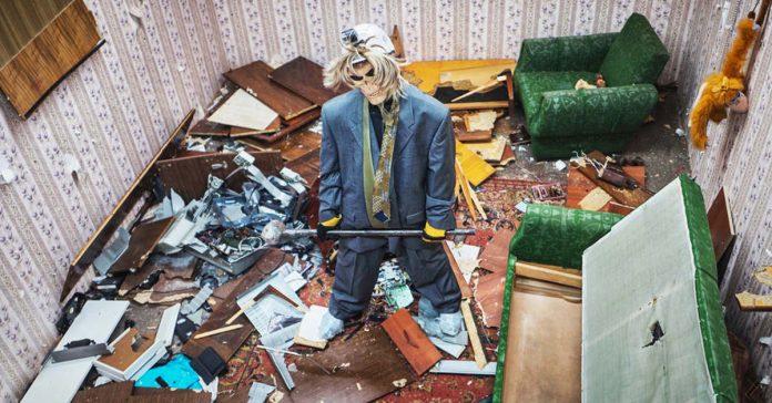 destrozar habitaciones banner