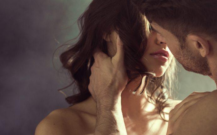 el beso blanco la practica sexual que puede ser peligrosa para la salud beso