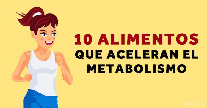 estos alimentos aceleran tu metabolismo de forma natural banner 1