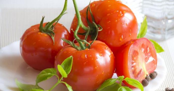 estos alimentos pueden conseguir que tu piel parezca mas joven 161653