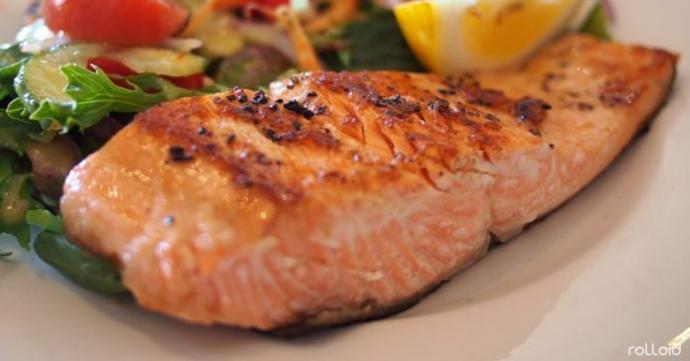estos alimentos pueden conseguir que tu piel parezca mas joven 161657