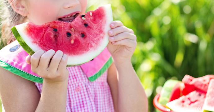estos alimentos pueden conseguir que tu piel parezca mas joven 161661