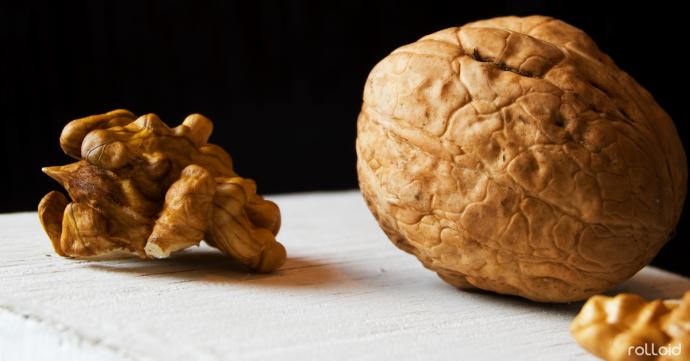 estos alimentos pueden conseguir que tu piel parezca mas joven 161667