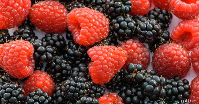 estos alimentos pueden conseguir que tu piel parezca mas joven 161671