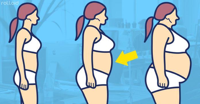 frutas que debes evitar si quieres perder peso banner
