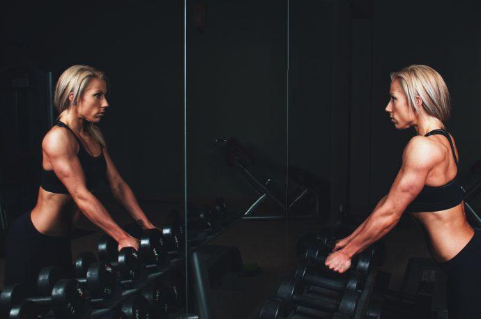 12 Cosas de todos los días que te están haciendo engordar sin parar