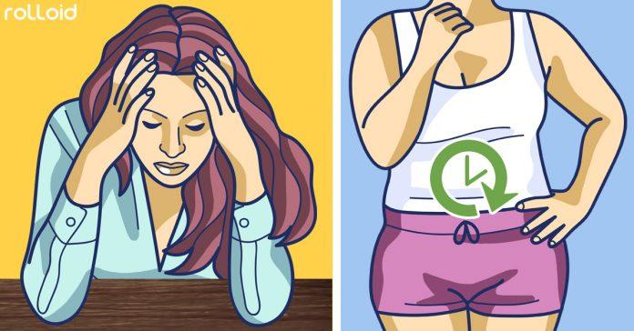 habitos que consiguen ralentizar tu metabolismo banner