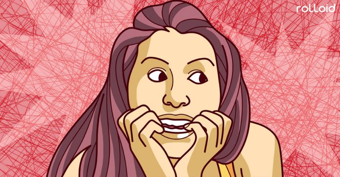 habitos que fomentan ansiedad sin ser consciente banner